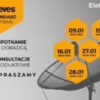 televes-kalendarz-fb